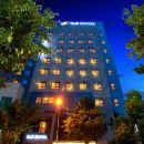 釜山GNB 酒店