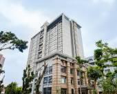 珠海國政大酒店