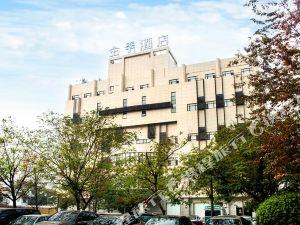 全季酒店(安吉勝利西路店)