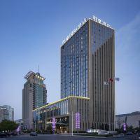 杭州明豪國際酒店酒店預訂
