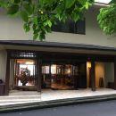 箱根 海悅溫泉會館(Harriway  Hotel Hakone)