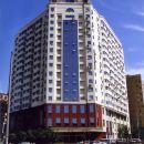 遼寧國大酒店