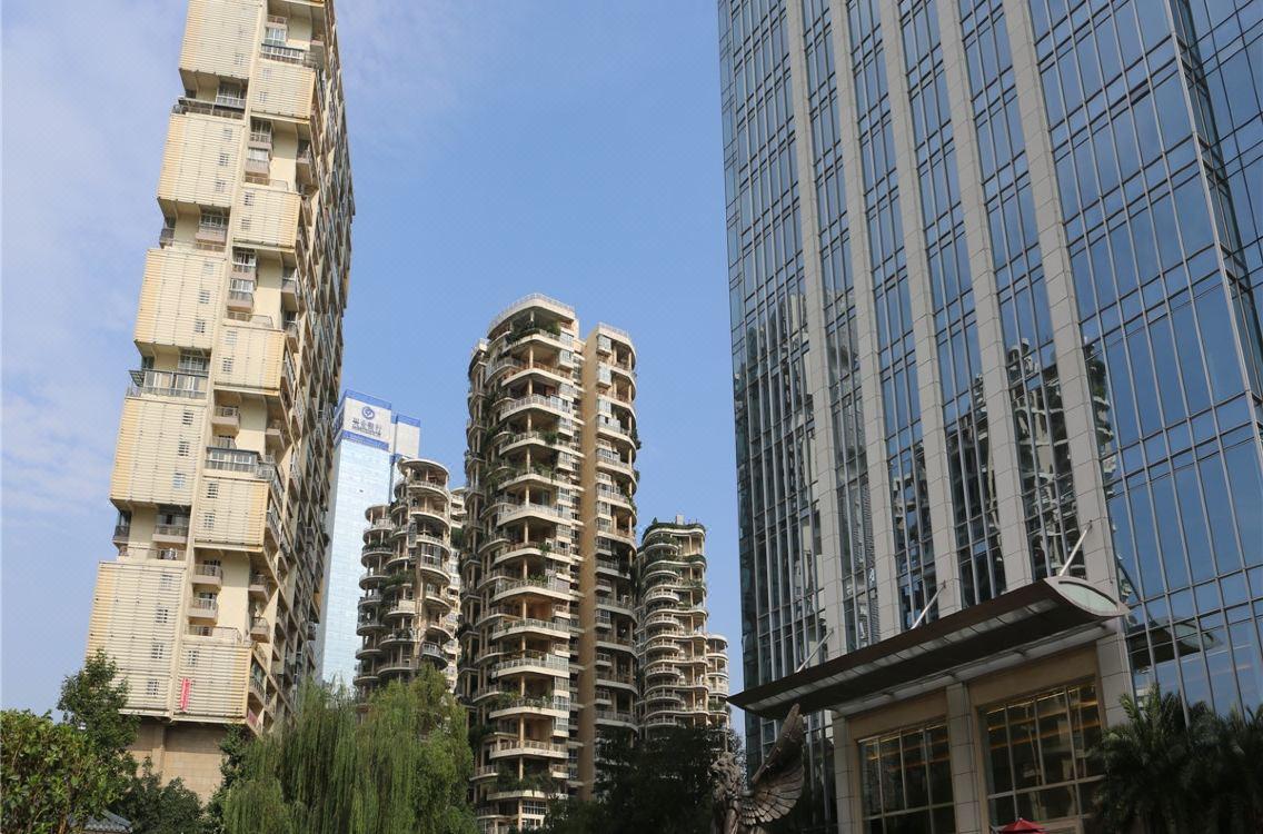 天府壹家公寓(成都世紀城海洋公園店)Youke Yijia Apartment Hotel Chengdu Tian'ehu Apartment