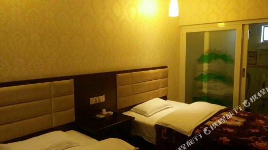 Yun  Xue  hotelwineshop