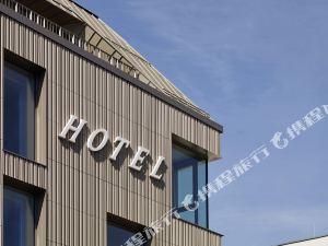 林德酒店(Lendhotel)
