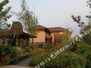 上海祥騰森林別墅