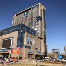 唐山志達國際酒店