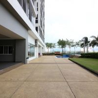 吉隆坡維多利亞之家中央套房公寓酒店預訂