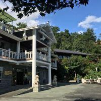 臨安方莊温泉避暑度假山莊酒店預訂