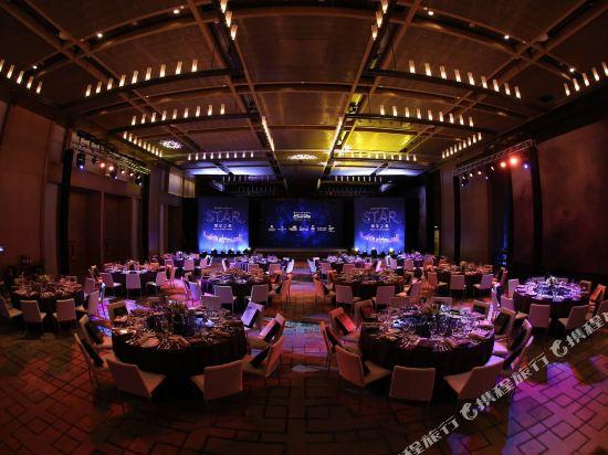 澳門威尼斯人-度假村-酒店(The Venetian Macao Resort Hotel)多功能廳