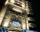 維納斯新時代酒店(僅限成人)