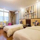 化州季楓連鎖酒店