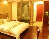 葫蘆島你我他公寓式酒店