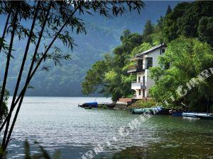 杭州嚴陵塢·國際慢村客棧