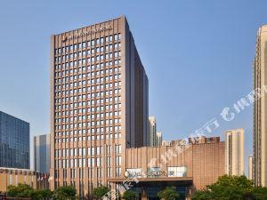 唐山富力洲際酒店