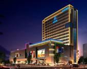 玉田志達酒店