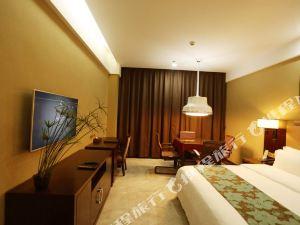 寶雞紫園酒店