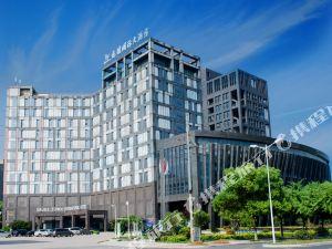 安徽逸頓國際大酒店