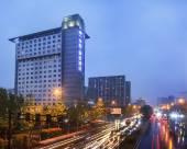 杭州華辰銀座酒店
