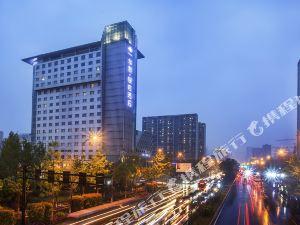 杭州華辰銀座酒店(Huachen Kenzo Hotel Hangzhou)