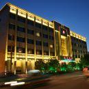 銅川耀州賓館