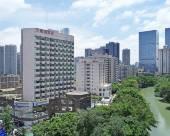 天順園酒店(成都春熙路太古裏店)
