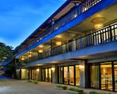 烏鎮烏里花園酒店(原烏里元素酒店)