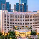舟山財富君廷大酒店