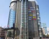 99快捷賓館(北京通州新華大街店)
