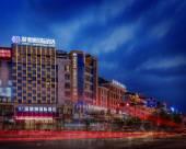 義烏温德姆國際酒店