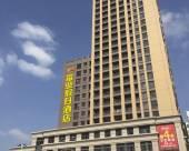 非繁富業假日酒店(中山富華道店)(原榮光假日酒店)