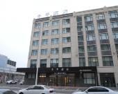 全季酒店(長春市政府店)