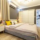 上海Vivien公寓