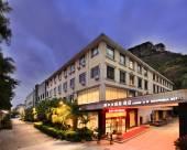 中水國際酒店(桂林南溪山公園店)