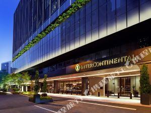 新加坡羅伯遜碼頭洲際酒店
