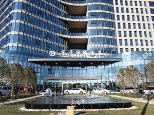 汝州華予國際酒店