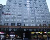 慕斯酒店(懷化迎豐店)