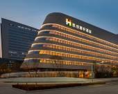 北京大興凱悅嘉軒酒店