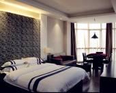 温嶺海港大酒店