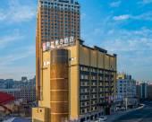 麗呈東谷酒店(哈爾濱火車站醫大一院店)