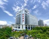 珠海華策酒店