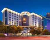 萬斯酒店(台州店)