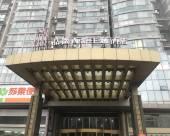 連雲港品微西遊主題酒店