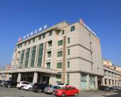 怡萊酒店(寶應經濟開發區精品店)