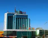 北京新興賓館