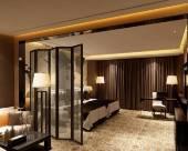 長寧蜀南竹海東南度假酒店