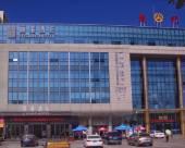 玉環麗港酒店