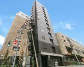 東京神田站前Live Max酒店
