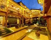 烏鎮樸宿藝術設計酒店