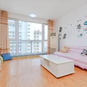 青島張麗公寓